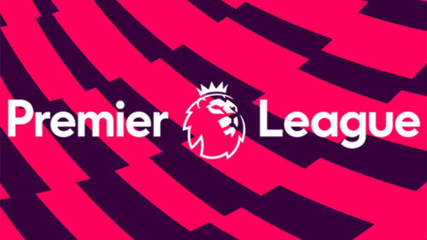PREMIER LEAGUE ON OPENVIEW Openview