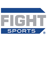Fight Sport logo